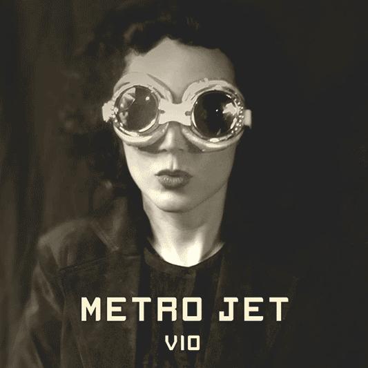 #metrojet #vio #keeponlovin #EDM