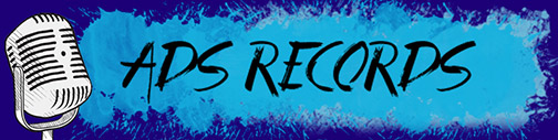 adsrecords-logo