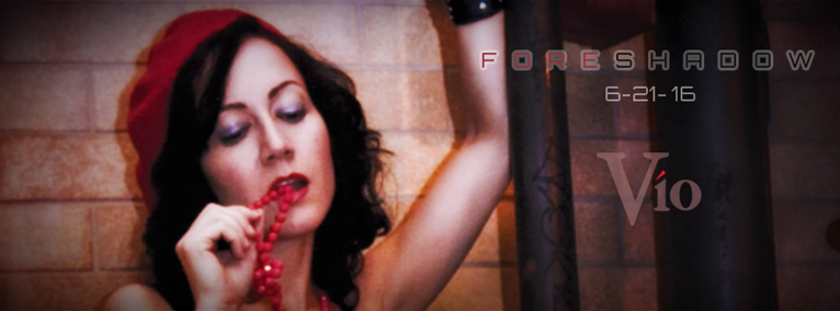 new851x315_Alt-Foreshdw-